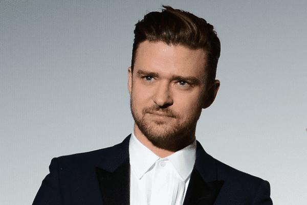 Photo of Justin Timberlake – SexyBack Video