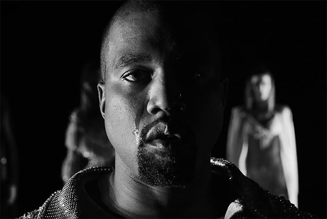kanye-west-wolves-video