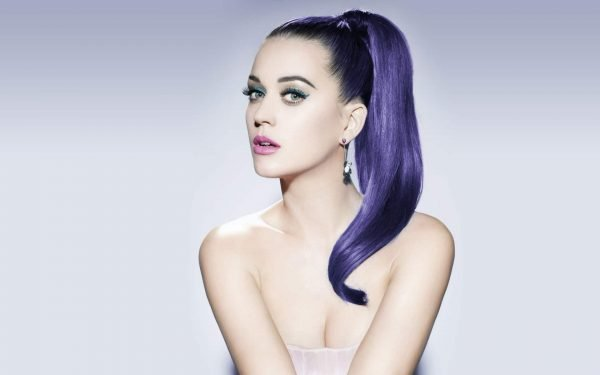 katy-perry-babes-wallpaper-sizes-other-24010