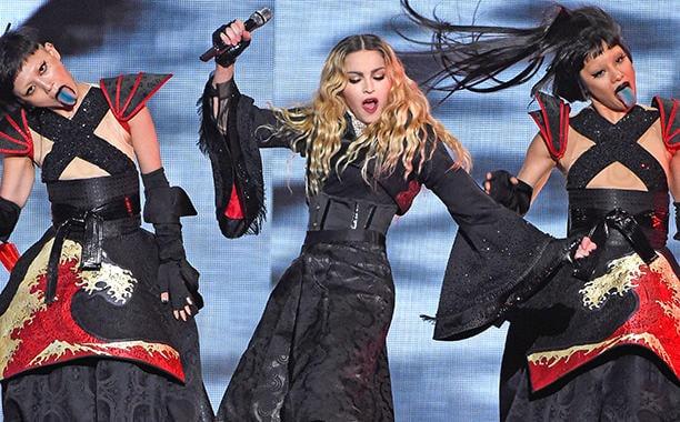 Madonna_612X380