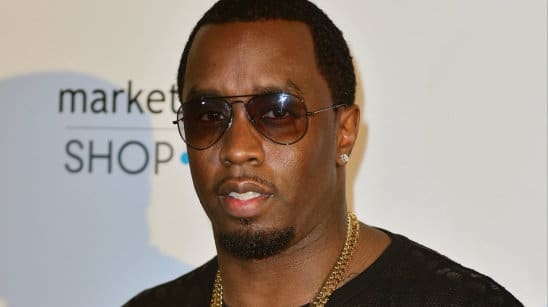 P_Diddy_Changes_Name_Back_To_Puff_Daddy_Releases_New_Album