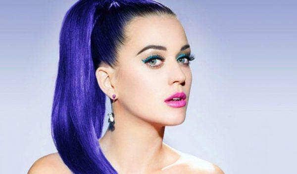 che è Katy Perry dating maggio 2014