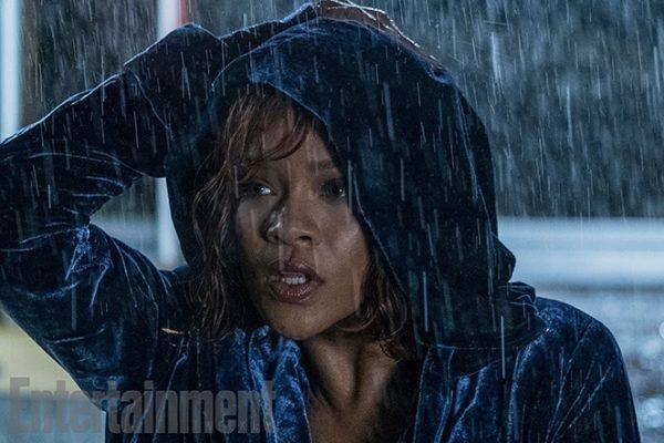 Rihanna-Bates