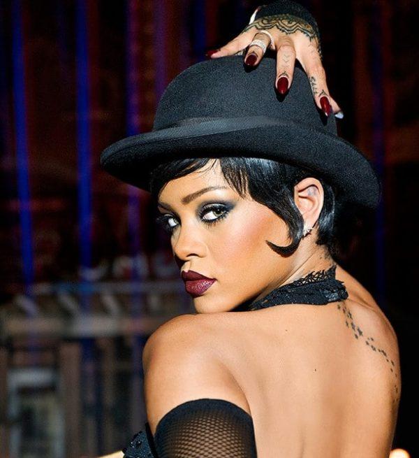 Rihanna-Valerian-First-Look