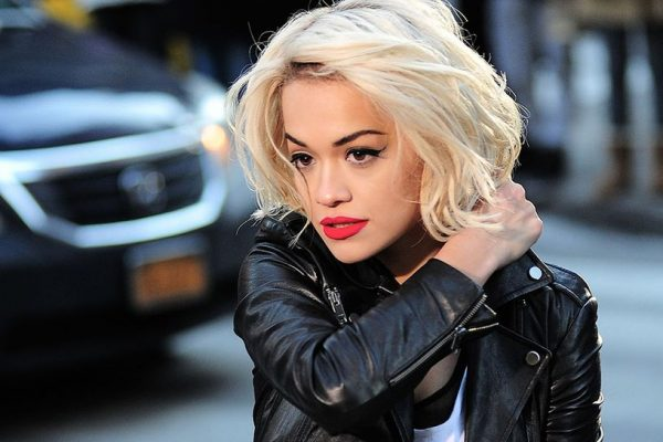 rita-ora-is-seen-doing-a-photo-shoot-in-times-square