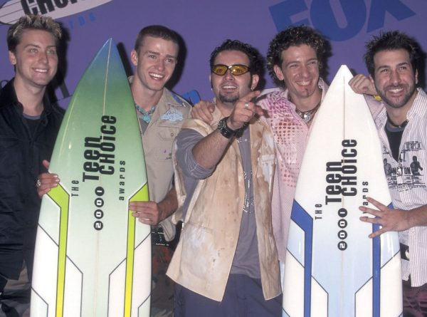 rs_1024x759-160706193232-1024.Justin-Timberlake-Teen-Choice-Awards.3.ms.070616