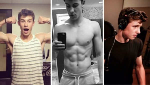 shawn-mendes-sexiest-pictures-promo-1452700762-list-handheld-0