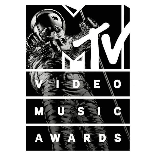 2016-MTV-Video-Music-Awards
