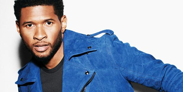 2062279-usher-cover-story-617-4092w