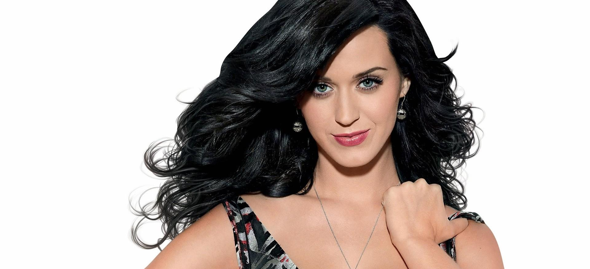 3-katy-perry3