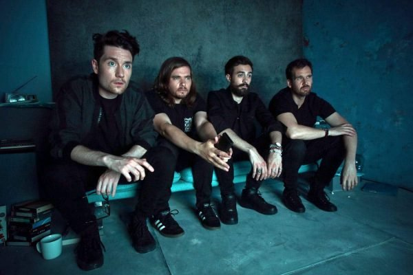 Bastille-2016-1-recoloured-1500x1000