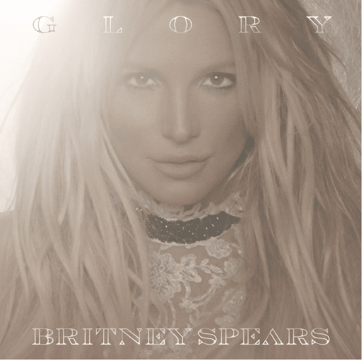 Britney-Spears-Glory.png