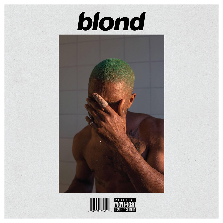 Frank-Ocean-Blonde-2016-2480x2480