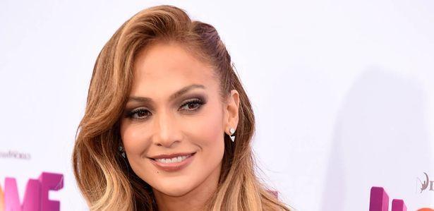 Jennifer-Lopez (1)s