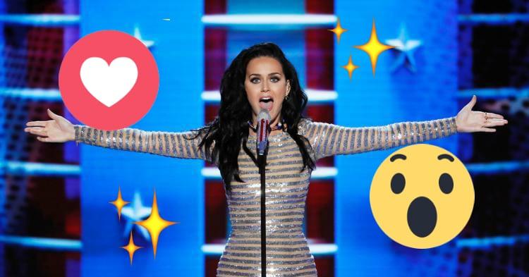 Katy-Perry1aa