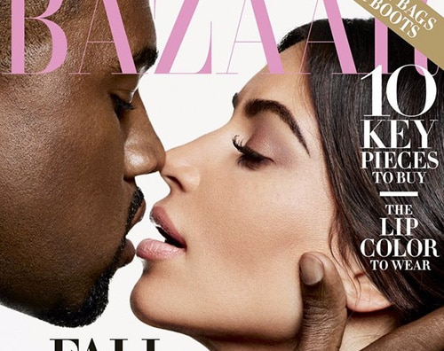 Kim-Kardashian-e-Kanye-West