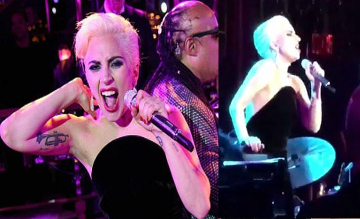 Lady-Gaga-compleanno-Tony-Baaaaaaasennett-3-661x1024zzzzzzzzzzz6666