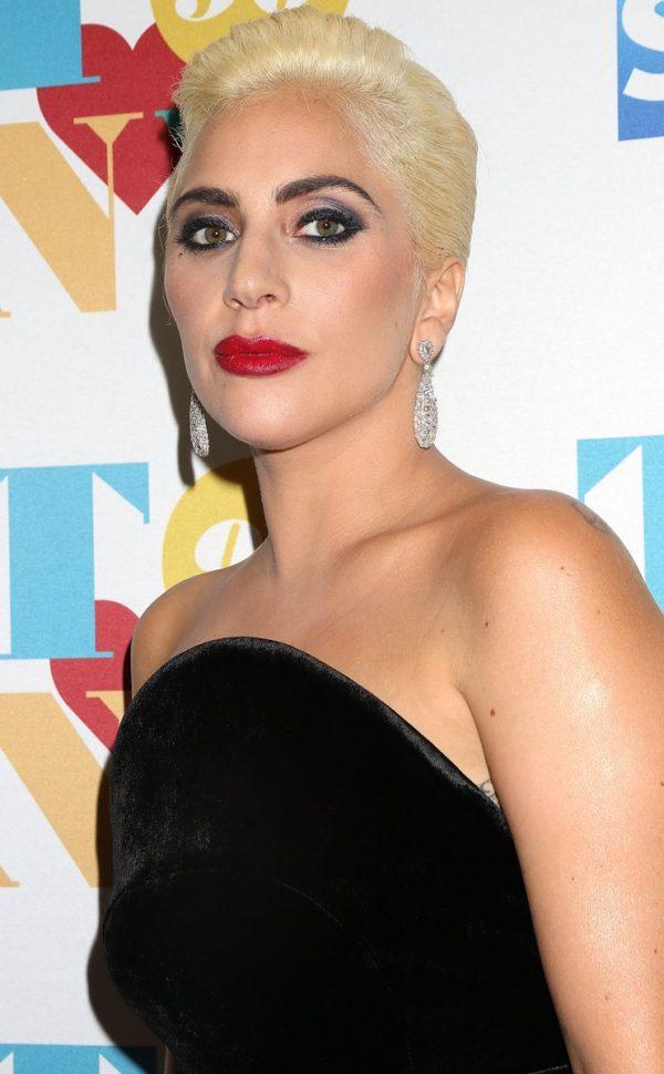 Lady-Gaga-compleanno-Tony-Bennett-1
