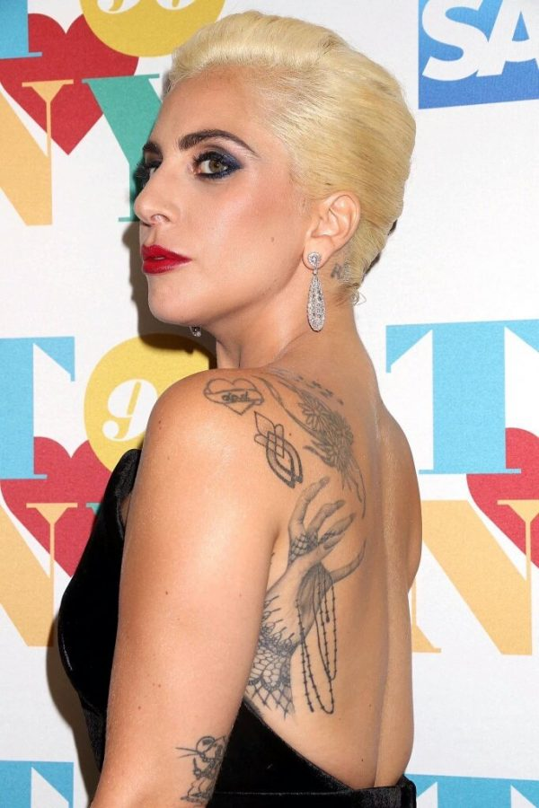 Lady-Gaga-compleanno-Tony-Bennett-4