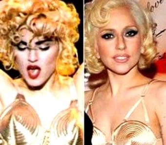 Madonna_Lady_Gaga_Feud_Bothered