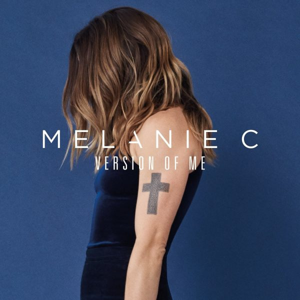 Melanie-C-Version-of-Me-2016-Official