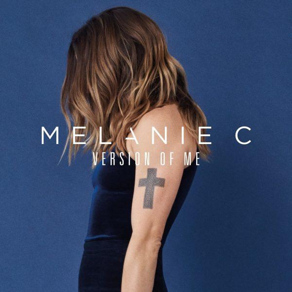 Melanie-C-Version-of-Me-2016-Official