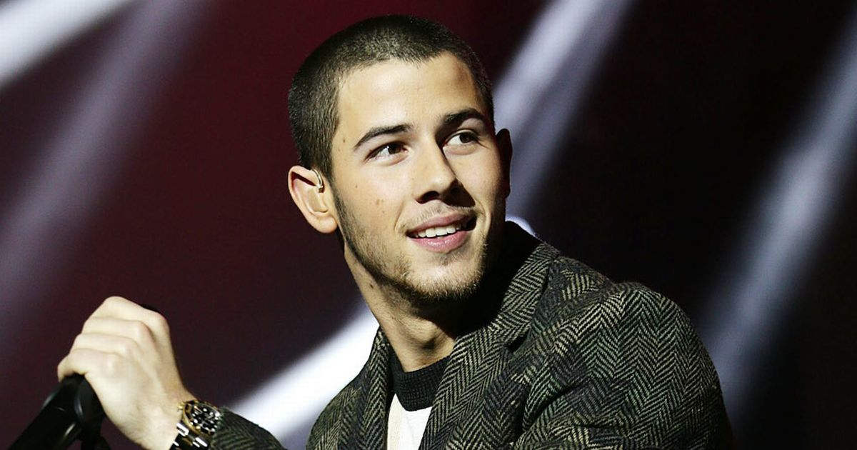 Nick-Jonas (2)