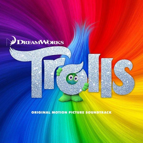 Trolls-Original-Motion-Picture-Soundtrack-2016
