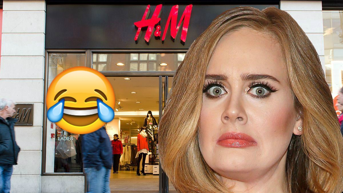adele-card-declined-lol1