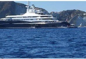 barca.beyonce.a.ponza_