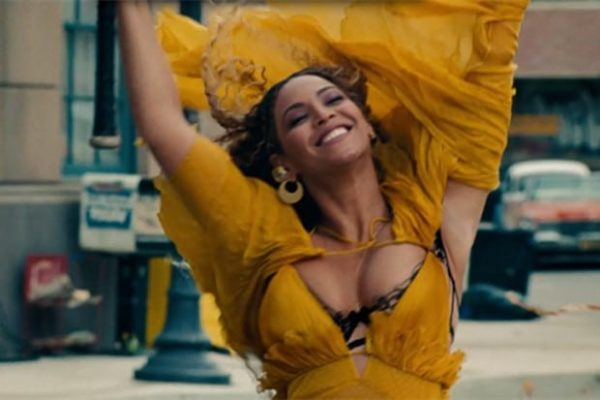 beyonce-hold-up-demo-compressed