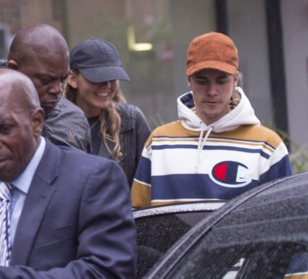 bieber-blampied-london-aug22-10-619x560