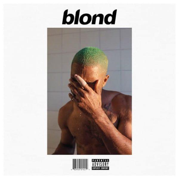 blonddddd