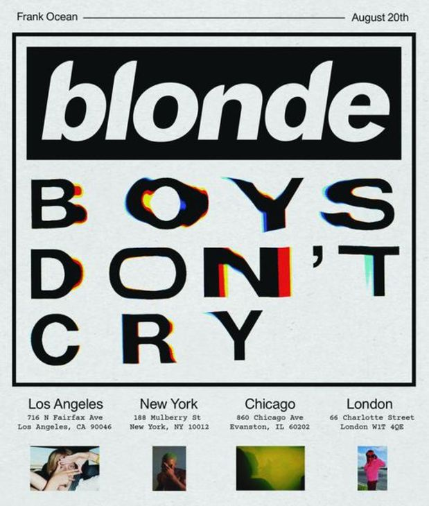 blonde-boys-dont-cry-frank-ocean (1)