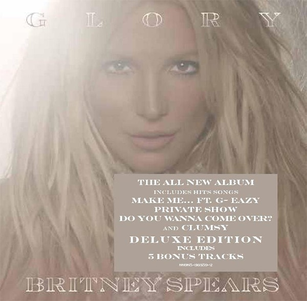 britney-spears-do-you-want-to-come-over-album