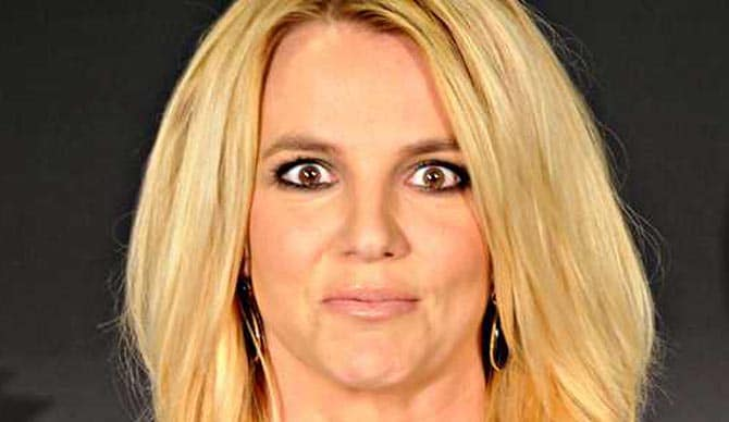britney-spears-face-omg-funny