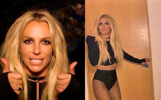 Britney-Spears-Pranks2222