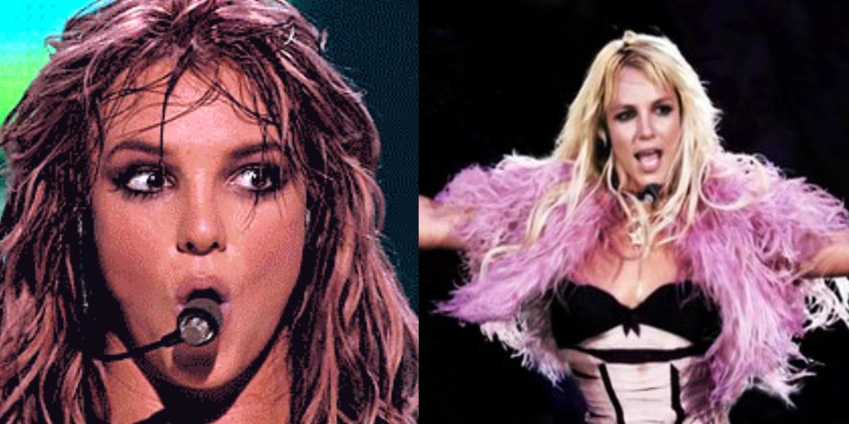 Britney-Vmas-2016-Anticipazioni