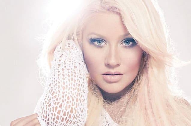 Christina-Aguilera_Press-2013-650B