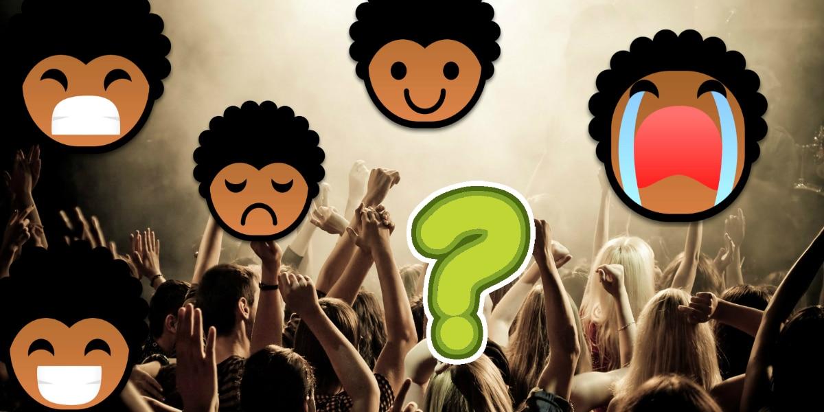 concert-reactions
