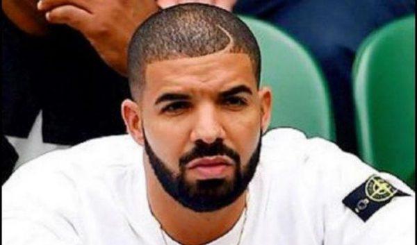 Drakes-Beard-Madd
