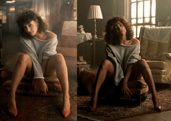 flashdance-im-glad