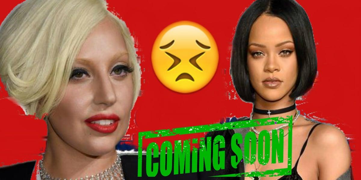 """Photo of 10 artisti che hanno mentito dicendo che il loro album sarebbe uscito """"soon"""""""