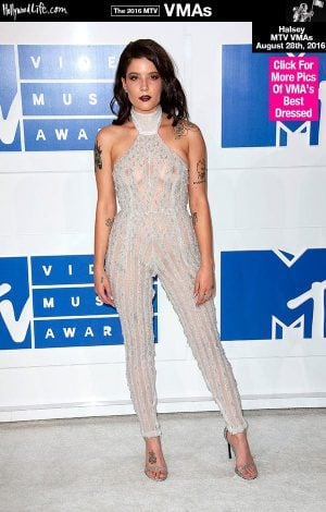 halsey-flashes-nipples-through-racy-sheer-jumpsuit-at-2016-vma-lead