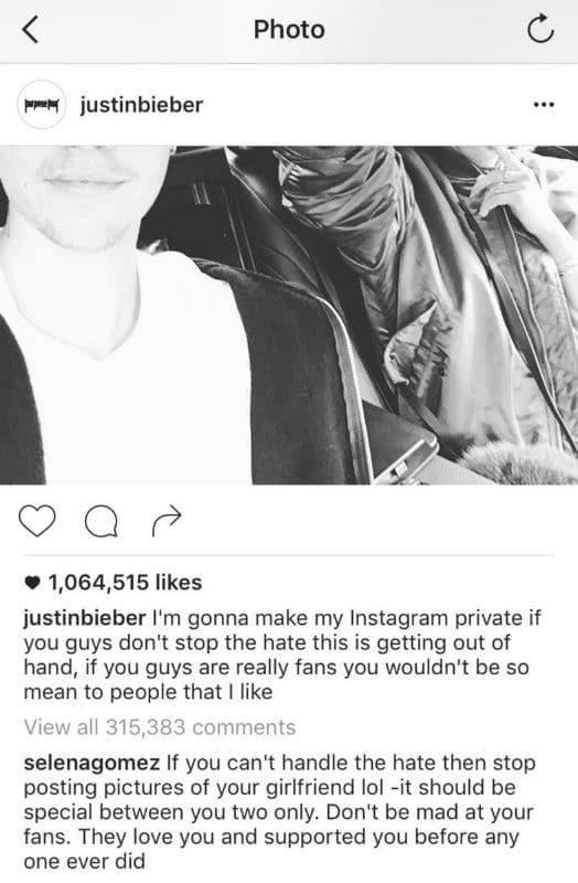 Justin-Selena-Instagram (1)