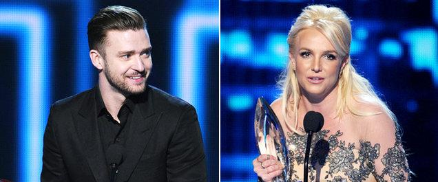 justin-timberlake-britney-spears-peoples-choice-awards-2014-650-a430