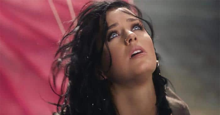 katy-perry-rise-video-download