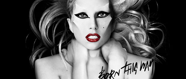 Lady-Gaga-Born-This-Way-Lawsuit