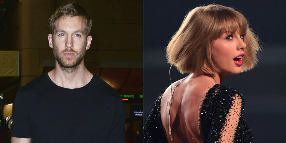 landscape-1467123516-calvin-harris-taylor-swift-062816