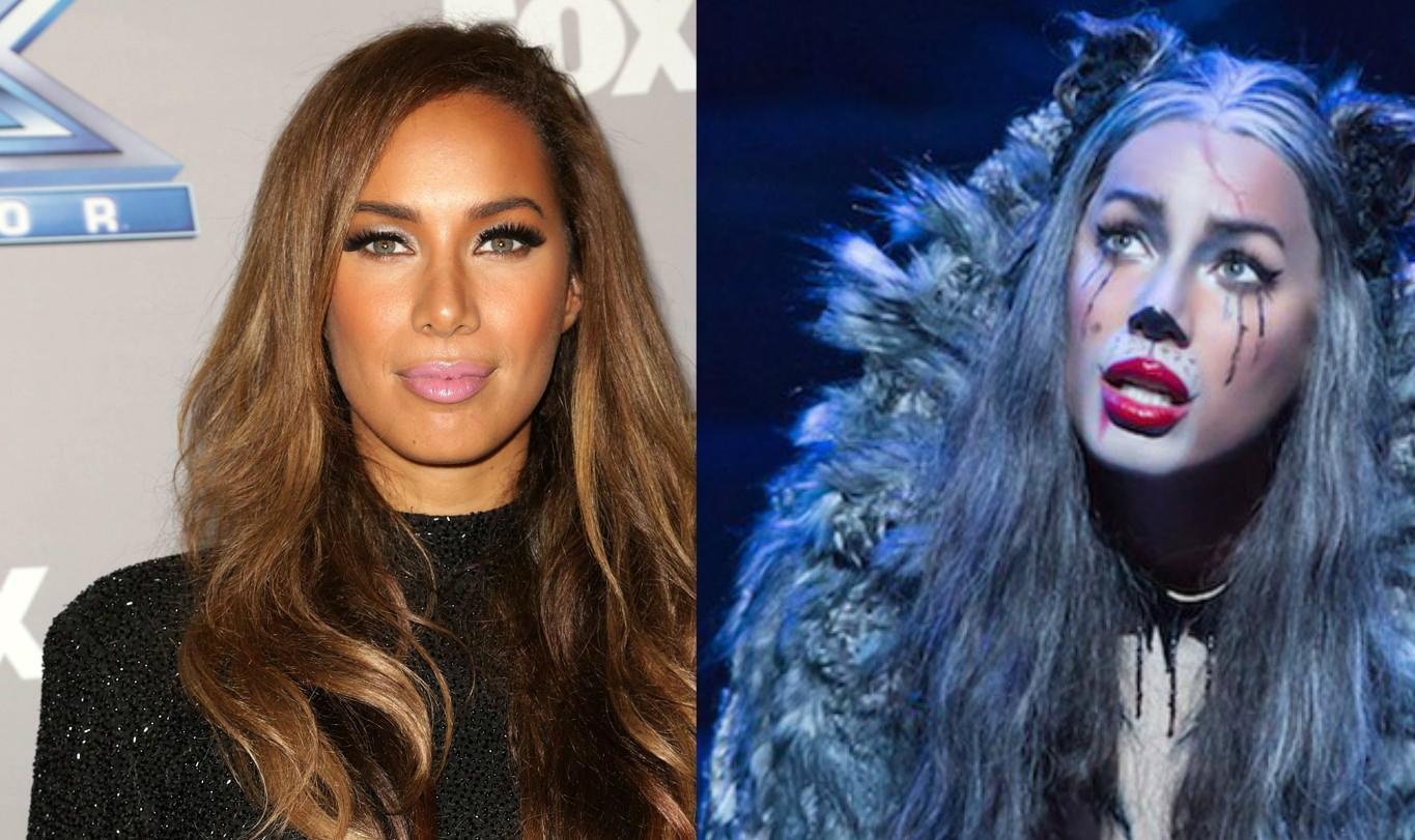 leona-lewis-the-x-factor-season-3-finalse-02aa2